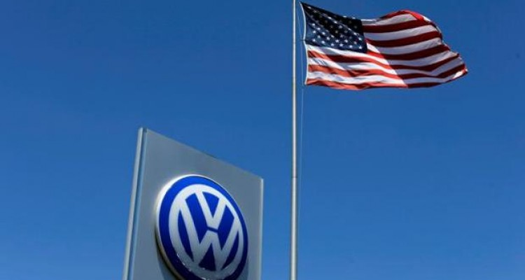 Fiat-Chrysler y Volkswagen se han unido a Ford y General Motors