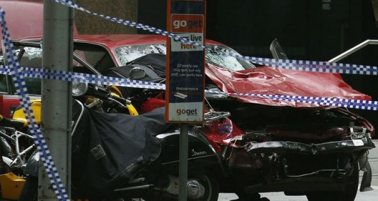 Melbourne-accidente-personas-atropelladas-1024x576
