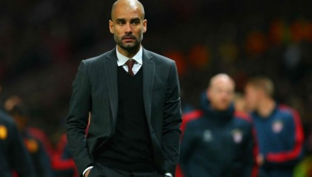 Noticia 170632 guardiola