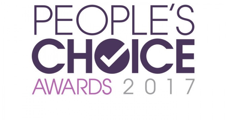people's choice awards.