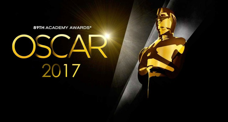 2017-oscars-89th-academy-awards_thty