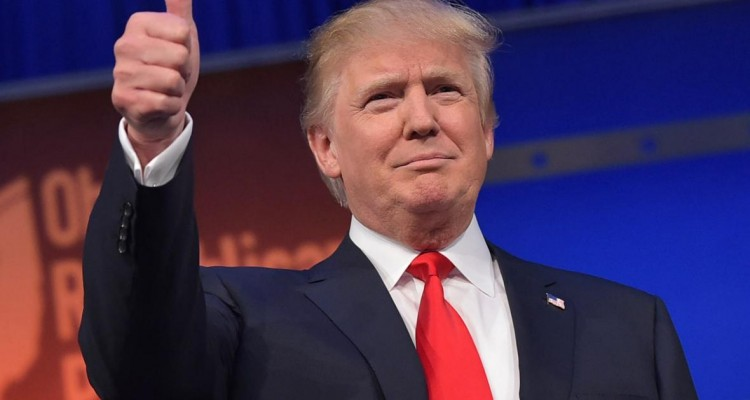 483208412 real estate tycoon donald trump flashes the thumbs up.jpg.CROP .promo xlarge2