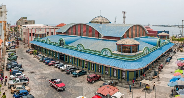 Art_Center_Maracaibo_Lia_Bermudez