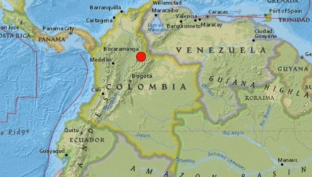 Sismo Colombia 750x422