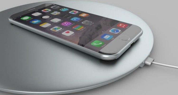 iphone-7-wireless-charging-1200x750