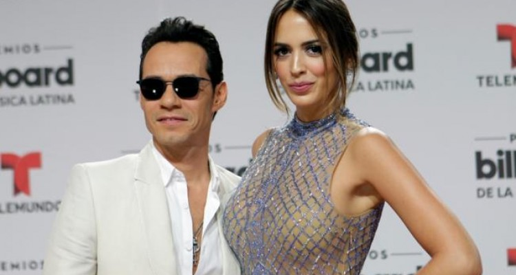 marc_anthony_shannon_lima_divorcio