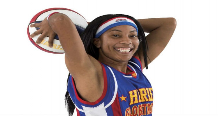 Bria-Young-Globetrotters