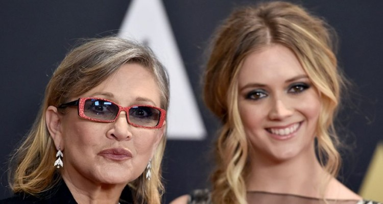 Carrie-Fisher-Billie-Lourd-990x460