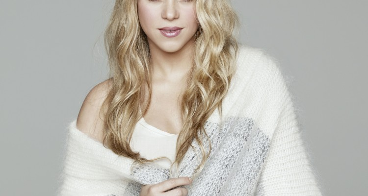 Photo © 2016 Walt Disney Pictures/Entertainment PicturesZuma Press/The Grosby Group  Promotional photos of Shakira for the movie Zootopia.  PICTURED: Shakira