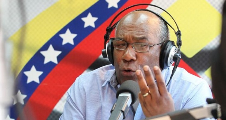 aristobulo_isturiz_27sep2016