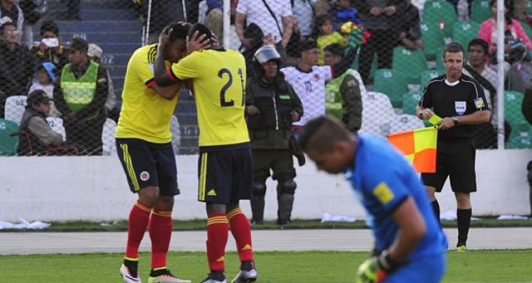 bolivia-colombia-diez