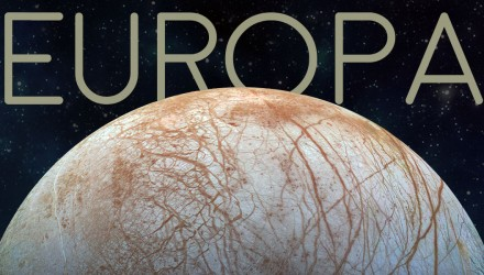 europa-clipper-uses-new-software-assurance-process