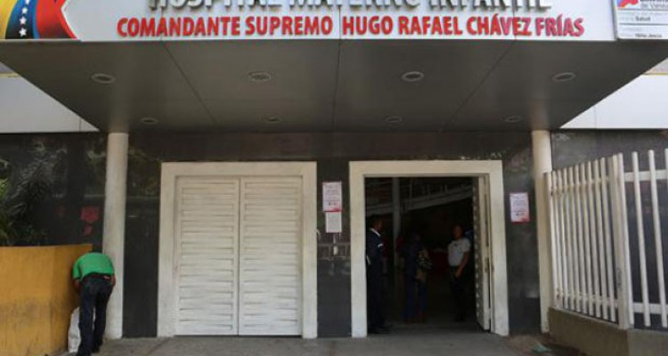 hospital-hugo-chavez