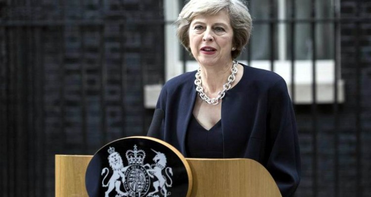 theresa-may-ministra-gb