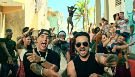 despacito-in-top-10-1st-latino-song-since-1996s-macarena