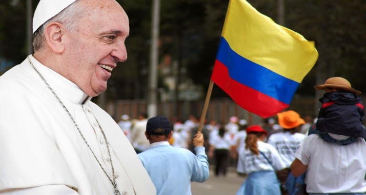 Papa-francisco-colombia-paz