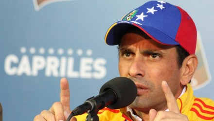 henrique-capriles-version-final