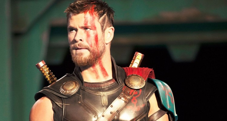 thor-ragnarok-photo-Chris-Hemsworth